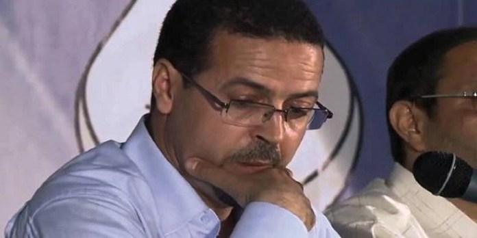 Communales 2021/Kénitra: un ex-député cède son siège à un jeune