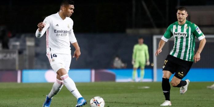 Liga (4è journée): résultats et classement