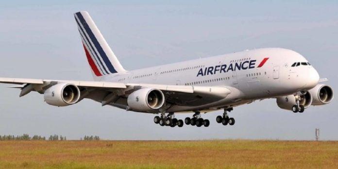 Air France-KLM: Un nouveau DG au Maroc pour la région Afrique du Nord-Sahel