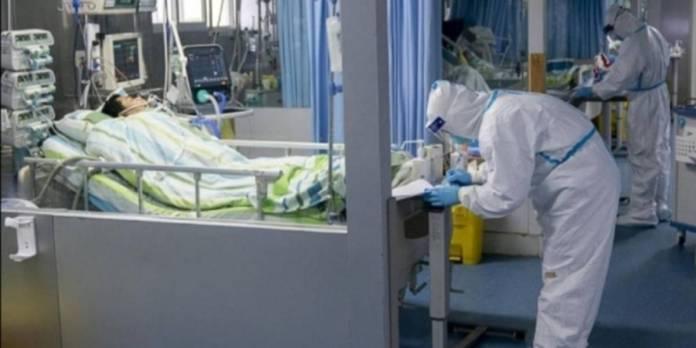 Maroc/Covid-19: 2.642 nouveaux cas et 46 décès ces dernières 24h