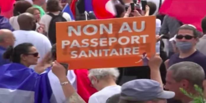 France: Le Covid-19 a coûté entre 170 et 200 Mds d'euros à l'État (ministre)