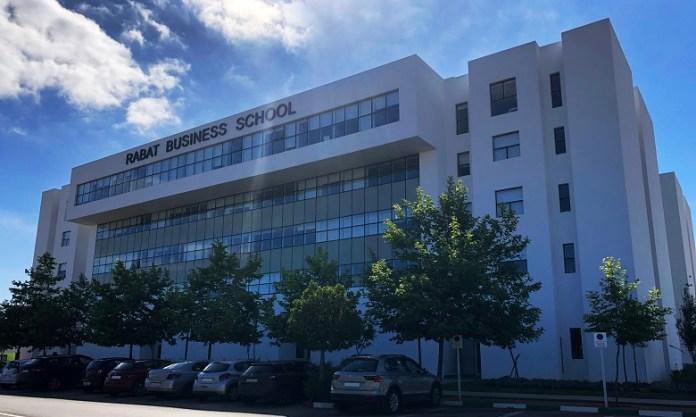 Le Matin – Rabat Business School intègre le classement international QS World University Rankings 2022