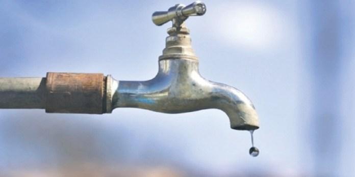 Casablanca: les quartiers concernés par les coupures d'eau (PHOTO)