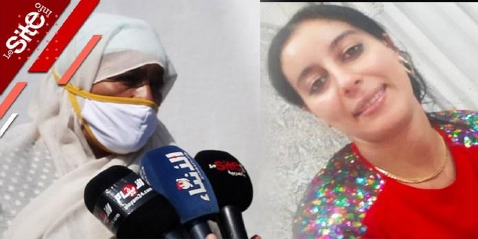 Infirmière tuée à Casablanca: un témoin oculaire raconte (VIDEO)