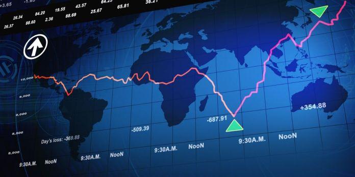 La Bourse de Casablanca débute ce lundi en hausse