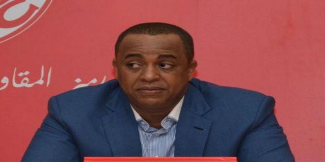 Saïd Naciri (PAM) élu président du conseil préfectoral de Casablanca
