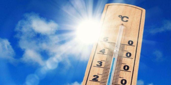 Météo Maroc: temps assez chaud ce mercredi 29 septembre