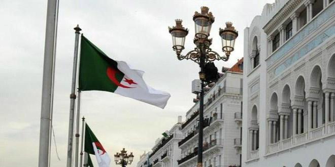 Accidents de la route en Algérie: 16 morts et 54 blessés en 48 heures