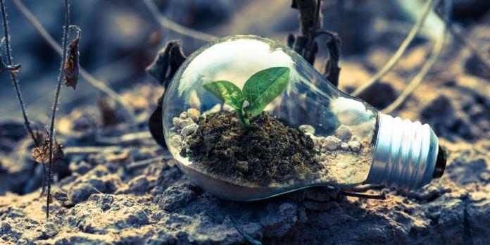 Efficacité énergétique: l'ADII et l'AMEE s'allient