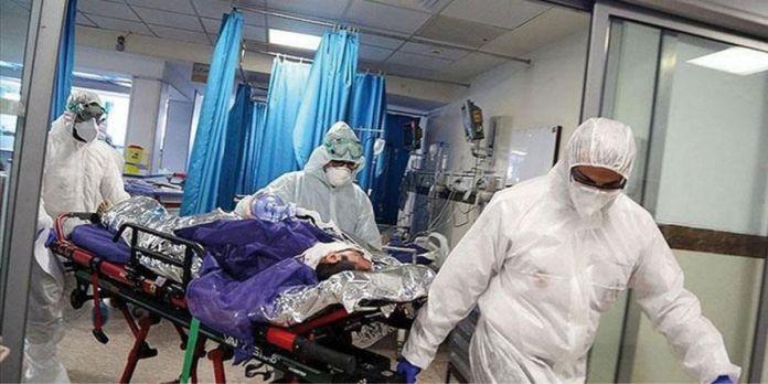 Covid-19 au Maroc: 1.192 nouvelles infections et 26 décès en 24h