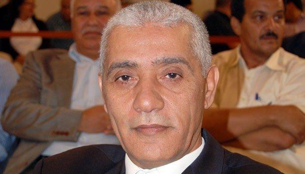 Chambre des représentants : Rachid Talbi Alami élu président du groupe parlementaire du RNI – Medias24
