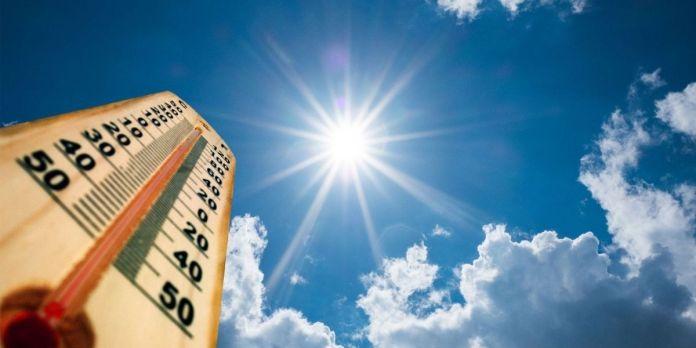 Météo Maroc: temps chaud ce jeudi 30 septembre