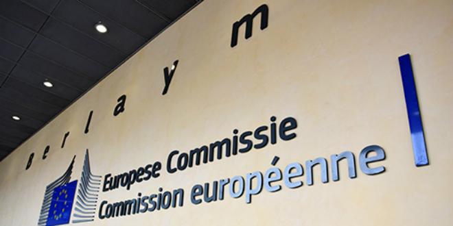 Accords Maroc-UE: la Commission européenne se prononce
