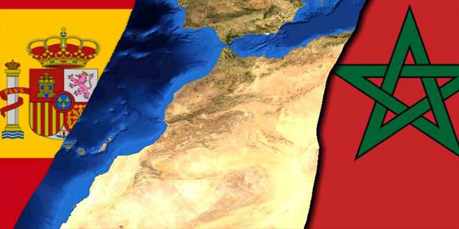 Accords Maroc-UE: voici la position officielle de l'Espagne