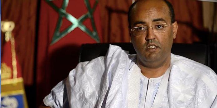 """Décision du Tribunal européen: Ould Errachid dénonce une """"manœuvre politique"""" de l'Algérie et du polisario"""
