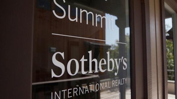 Immobilier de luxe. Sotheby's International Realty pose ses valises au Maroc