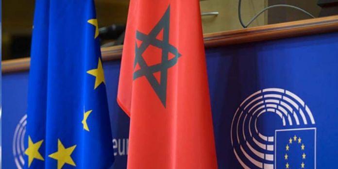 """Accords Maroc-UE: la décision du Tribunal est """"infondée"""", selon une experte"""