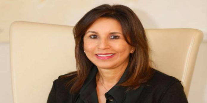 Internationalisation des entreprises: trois questions à Me Nawal Ghaouti