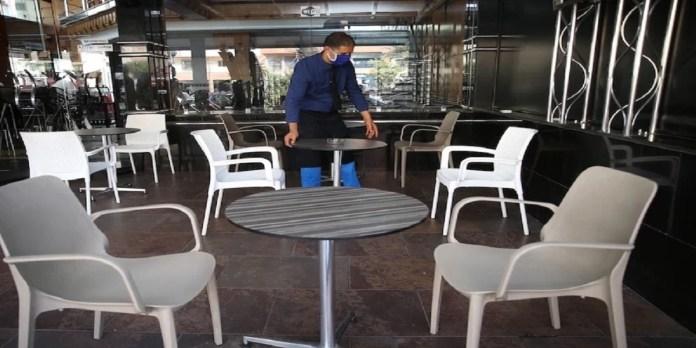 Maroc: vers un prolongement des horaires des cafés et restaurants?