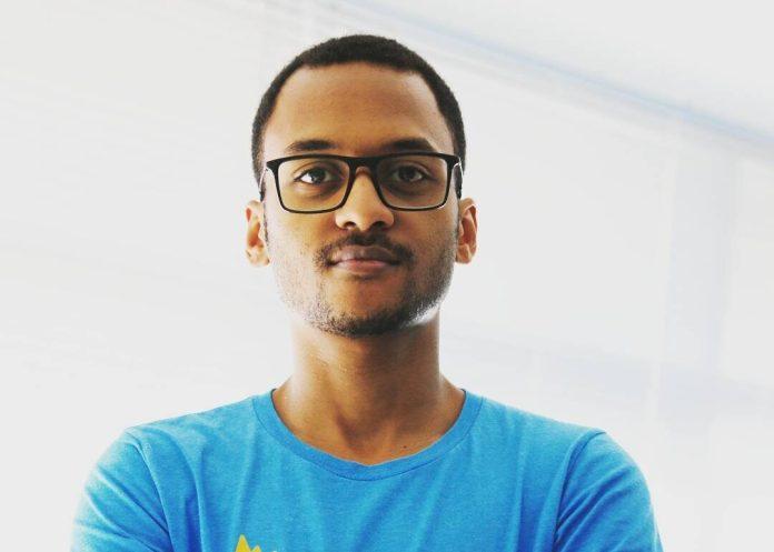 Monétisation. Des experts marocains interpellent Google