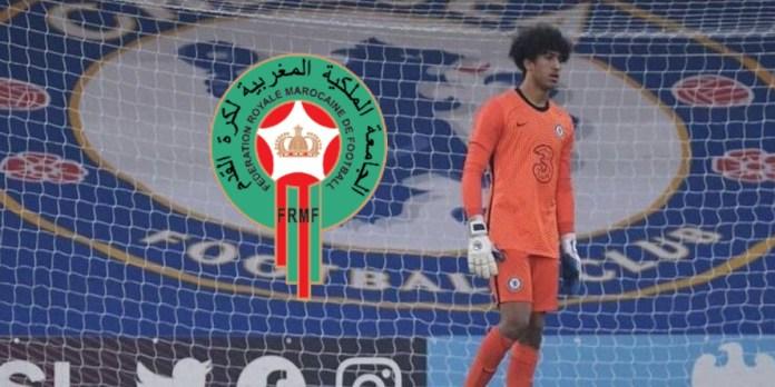 Après avoir choisi le Maroc, Tlemcani déçoit la presse algérienne (PHOTO)