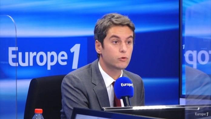 Visa : la France durcit les conditions pour les marocains
