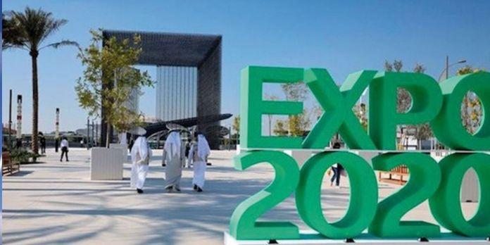 Expo 2020 Dubaï : Forte mobilisation au Pavillon Maroc