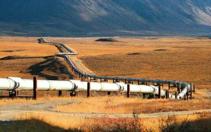 L'Espagne évite le Maroc dans sa tentative de sécuriser ses approvisionnements en gaz