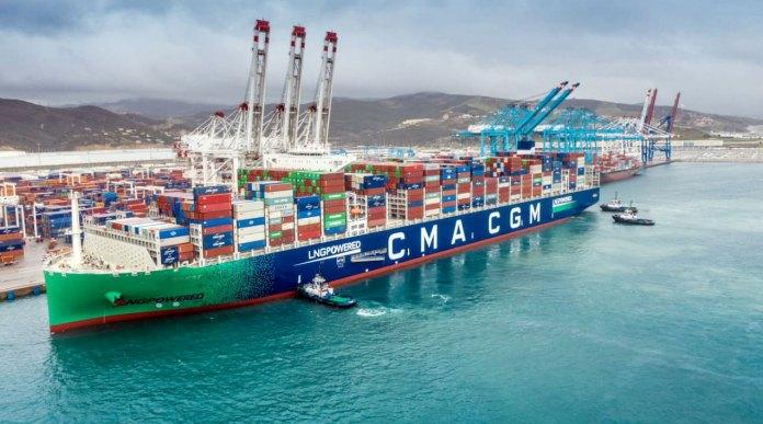 Fret maritime. Les dégâts de la hausse des tarifs