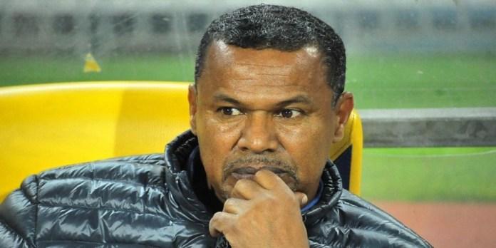 Raja: ce qu'a dit Chebbi après la défaite contre la RSB