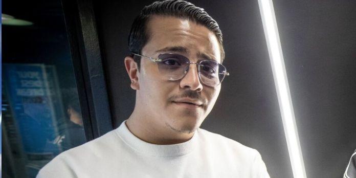 Affaire Brahim Bouhlel: la DGAPR réagit aux accusations de son avocat