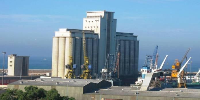Ports de Safi: hausse du volume du trafic commercial