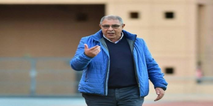 Ce que pense El Amri des entraîneurs du WAC et du Raja