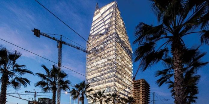 Casablanca Finance City confirme son leadership en Afrique