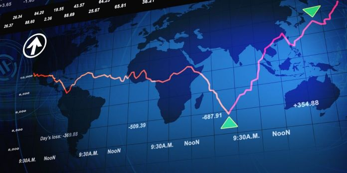 La Bourse de Casablanca débute ce jeudi dans le vert