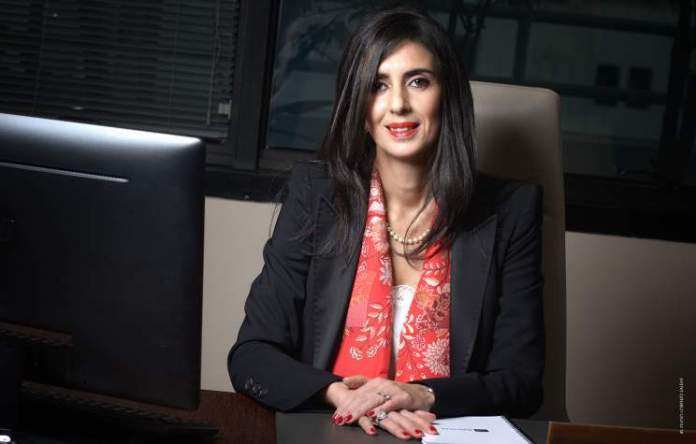 Qui est Nadia Fettah Alaoui, ministre de l'Economie et des Finances ?