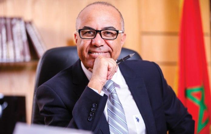 Qui est Abdellatif Miraoui, ministre de l'Enseignement supérieur, de la recherche scientifique et de l'innovation ?
