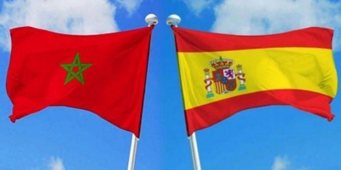 Nouveau gouvernement au Maroc: la réaction de l'Espagne
