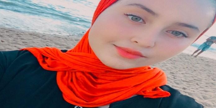 Tanger: une jeune fille de 17 ans portée disparue