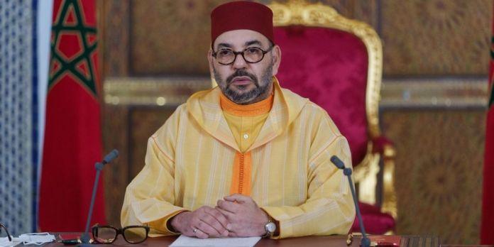 Ouverture du Parlement: le discours royal continue de faire réagir