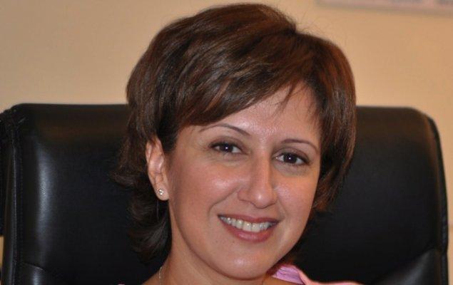 Qui est Fatim-Zahra Ammor, ministre du Tourisme, de l'Artisanat et de l'Economie sociale et solidaire ?