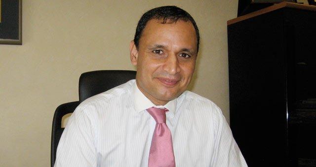 Qui est Ryad Mezzour, ministre de l'Industrie et du Commerce ?