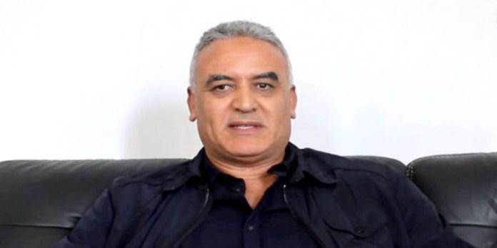 Botola: le président de l'Ittihad de Tanger démissionne