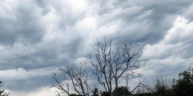 Météo Maroc: temps passagèrement nuageux ce mardi 12 octobre