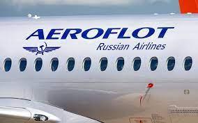 La Russie procéde au rapatriement des ressortissants russes présents au Maroc