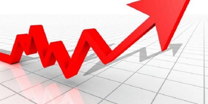 Inflation: les prévisions de BAM