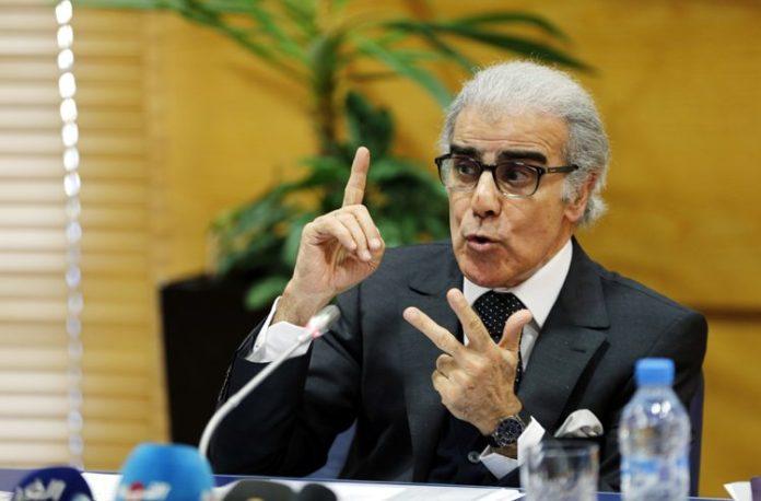 Bank Al-Maghrib maintient son taux directeur inchangé à 1,5%