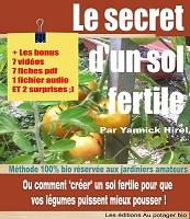 Tome1 - Prenez soin de votre terre