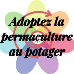 Adoptez la permaculture au potager - Nicolas Larzillière - potage durable