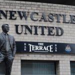 Newcastle - Fulham